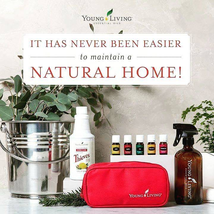 Chemical-Free Cleaning Made EASY!