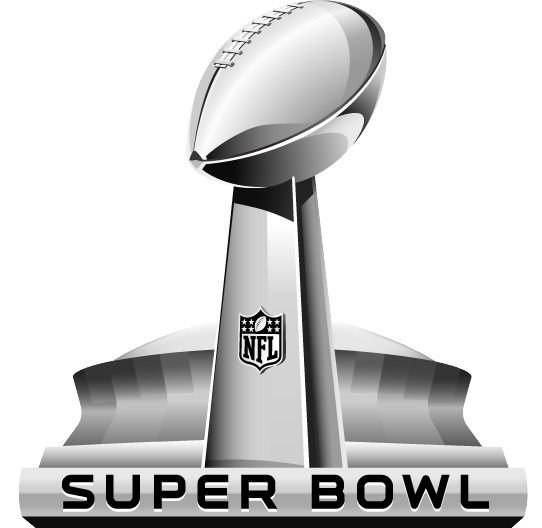 Are you SUPERBOWL READY?!