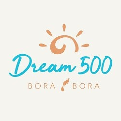 Want $1000 Worth of Free Oils? What About a Trip to Bora Bora?