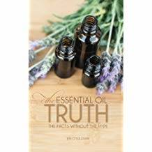 Has Anyone Ever Died from Essential Oils?