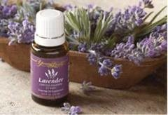 Essential Oils Your Skin Loves