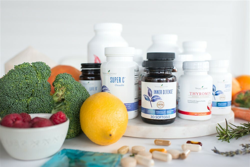 How do I know which supplements to take?