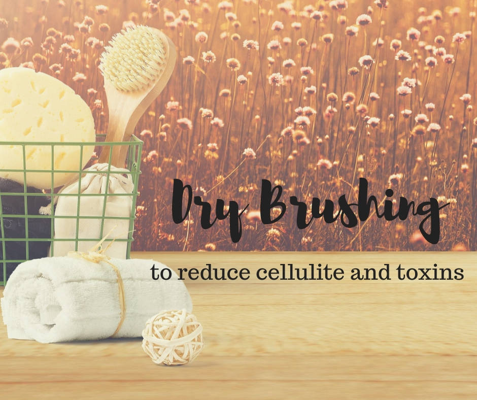 What Is Dry Brushing and Why Is It So Important For Your Body?