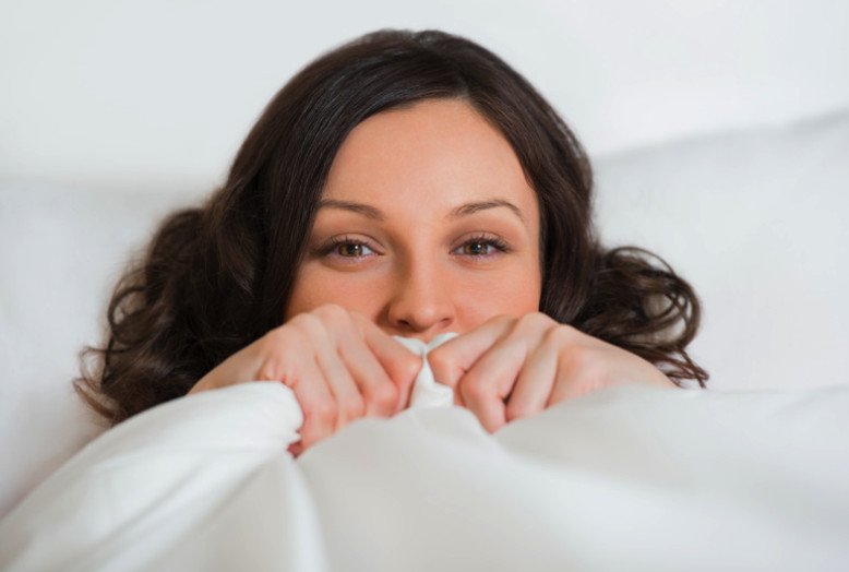 It's runny nose, stuffy head, and cough season! Want natural ways to help?