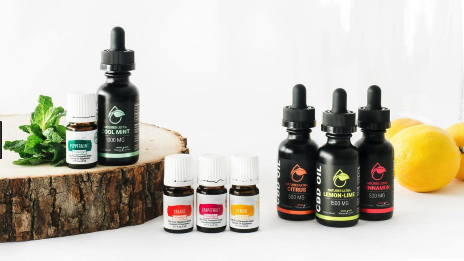CBD Oil - Can it help you and how to avoid unsafe forms
