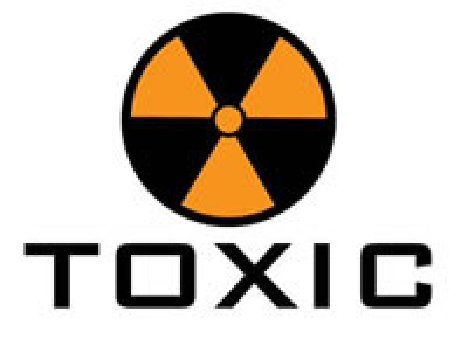How Do You Define Toxic?