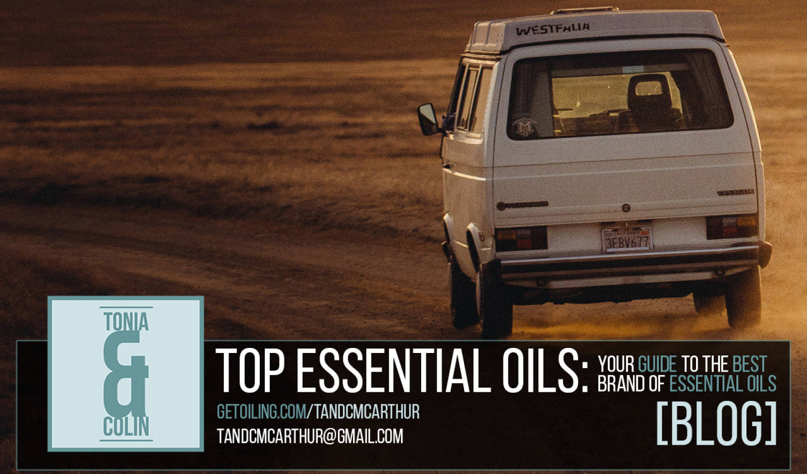 Top Essential Oils: Your Guide to the Best Brand of Essential Oils
