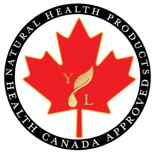 The Complete Master Guide to Young Living Natural Health Products In Canada