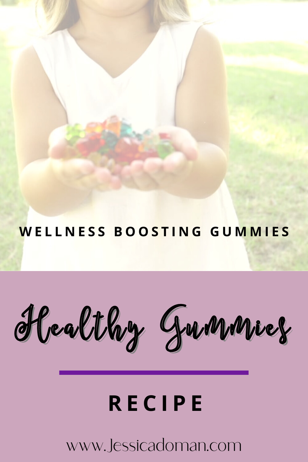 Cold Be Gone Gummies-Boost your Wellness!