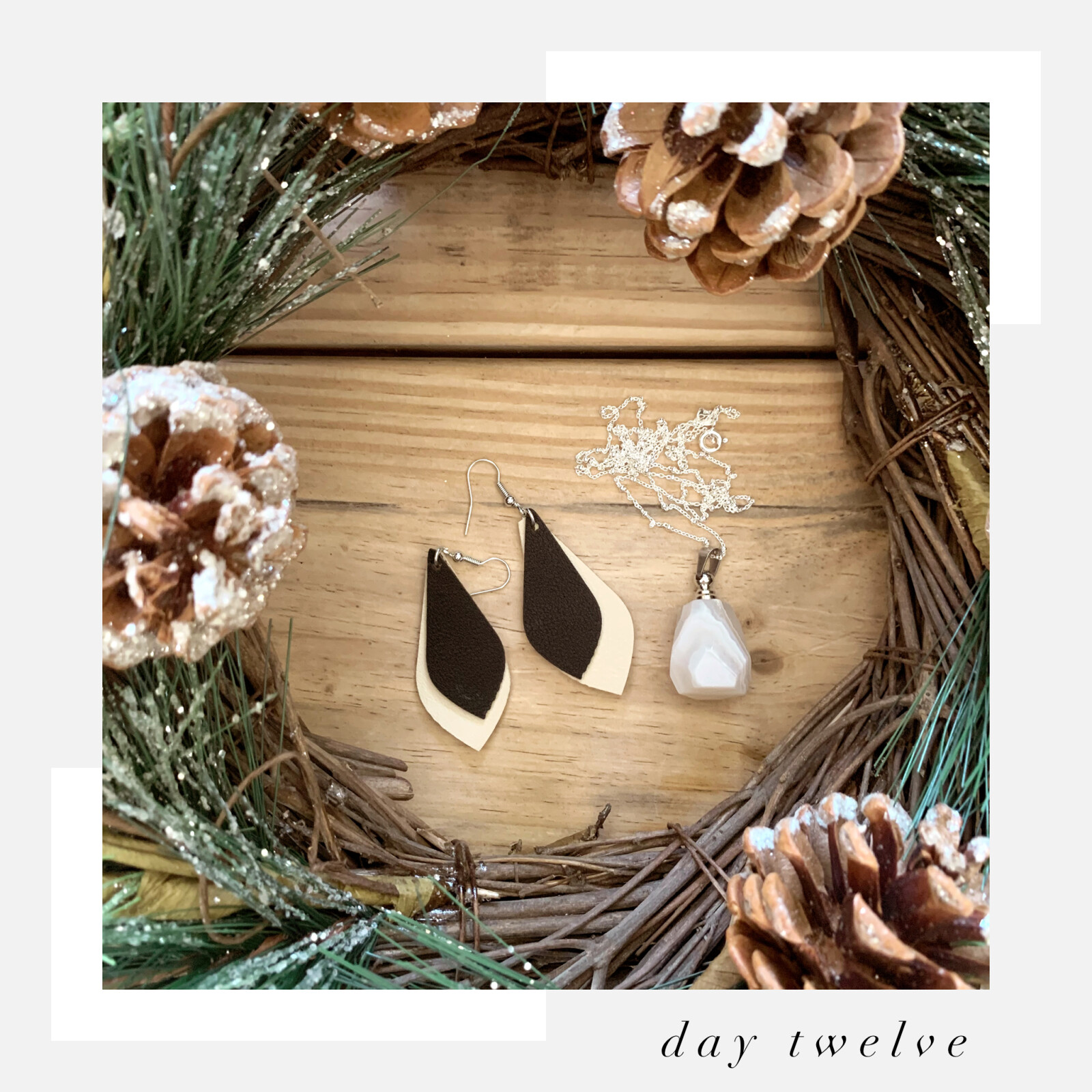 12 Days of Giveaways: Day 12 - Aroma All Day