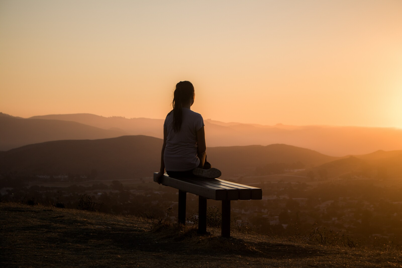 Nothing Else