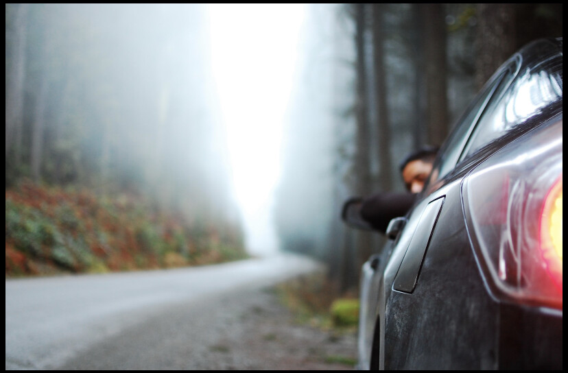 Won't He Do It
