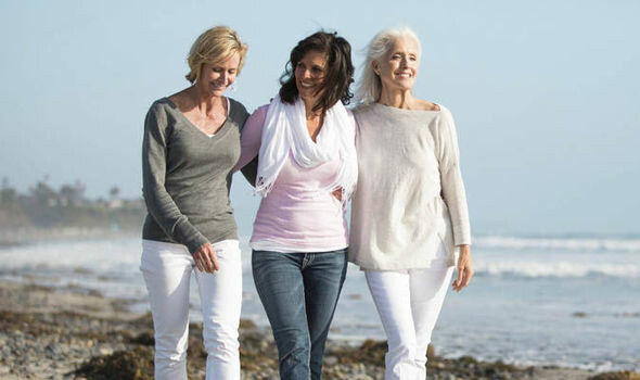 4 Primary Causes of Menopause