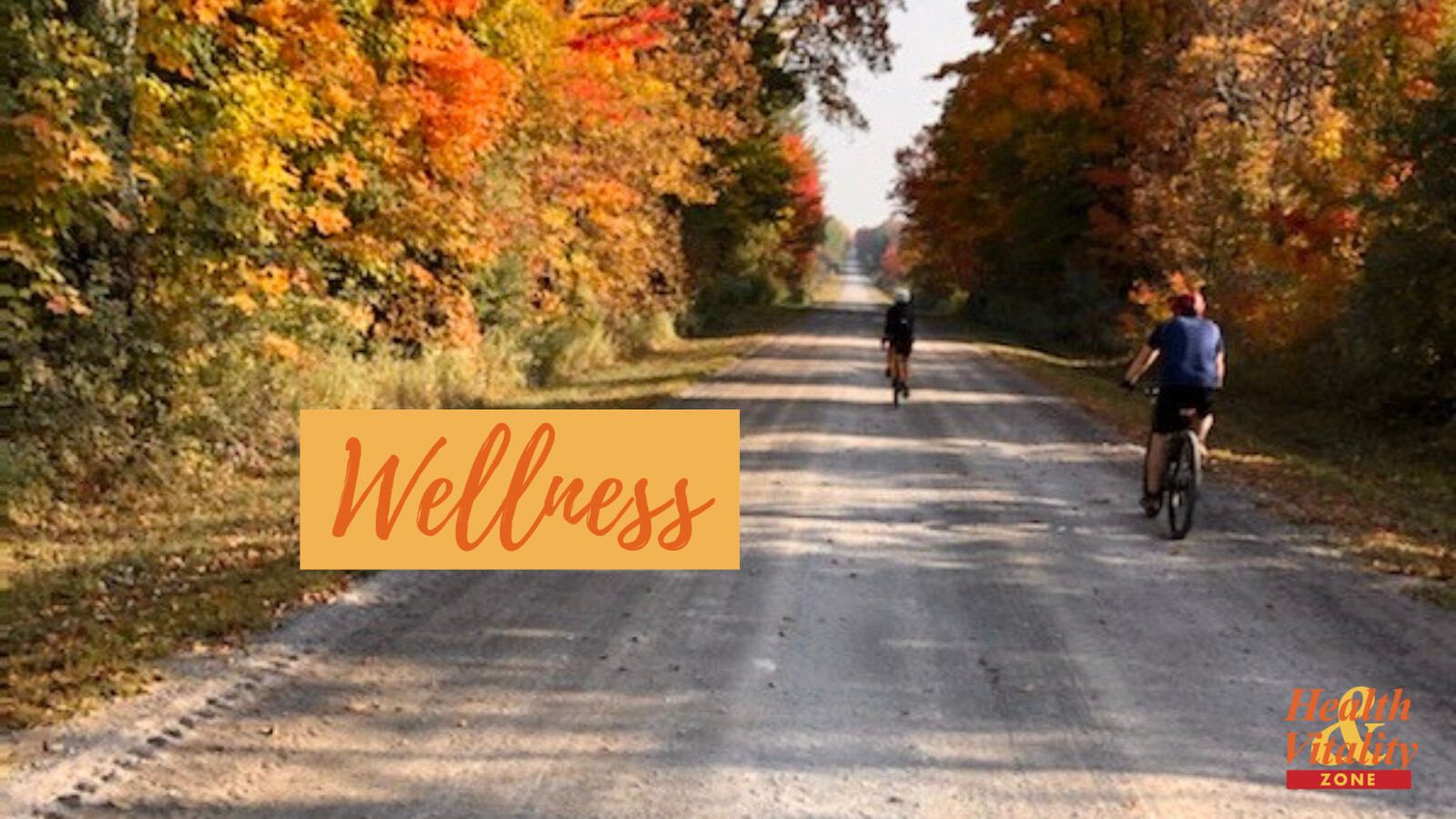 Wellness Does Mean Something