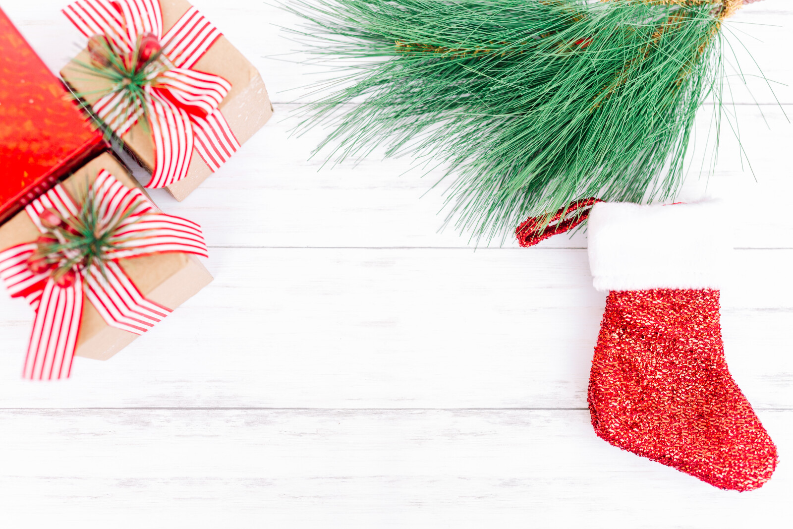 4 Stress-Less Tips for the Holidays