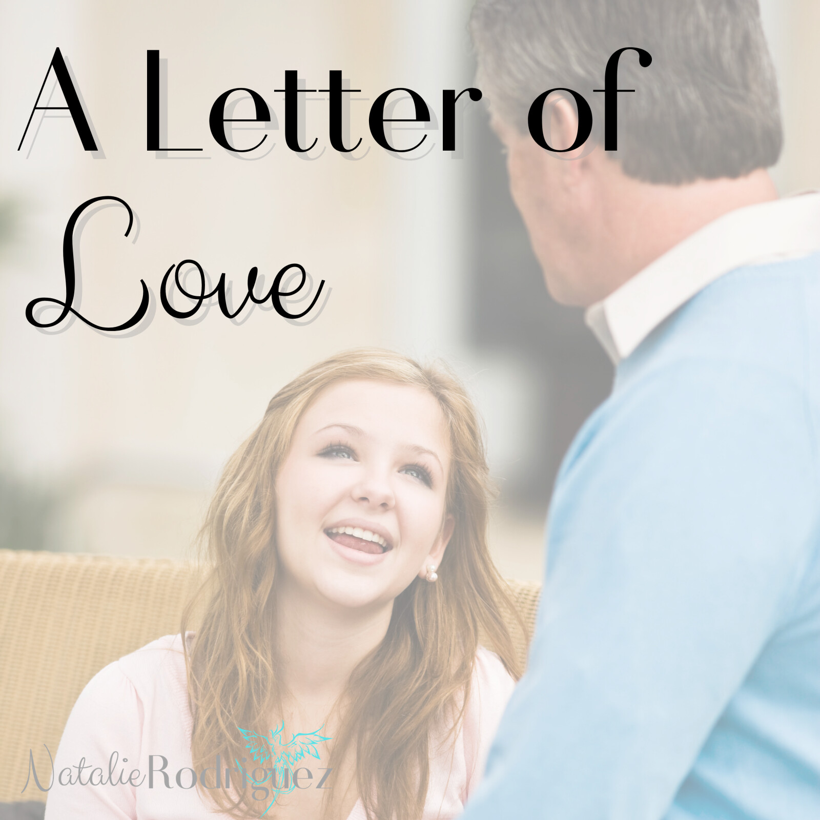 A Letter of Love