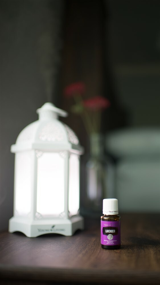 Lavender Essential Oil Review With Quick Tips