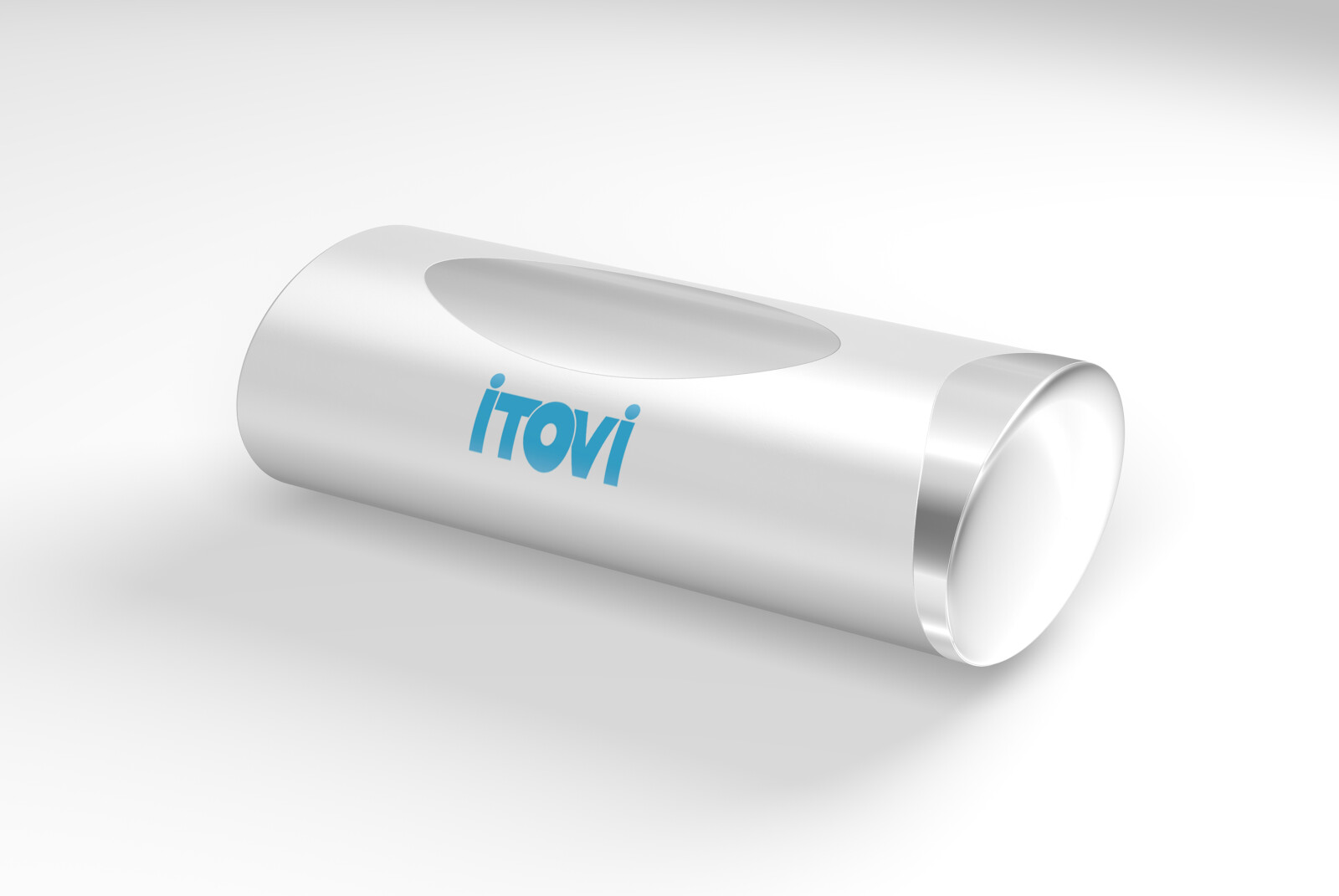 iTOVi Nutrition Tracker