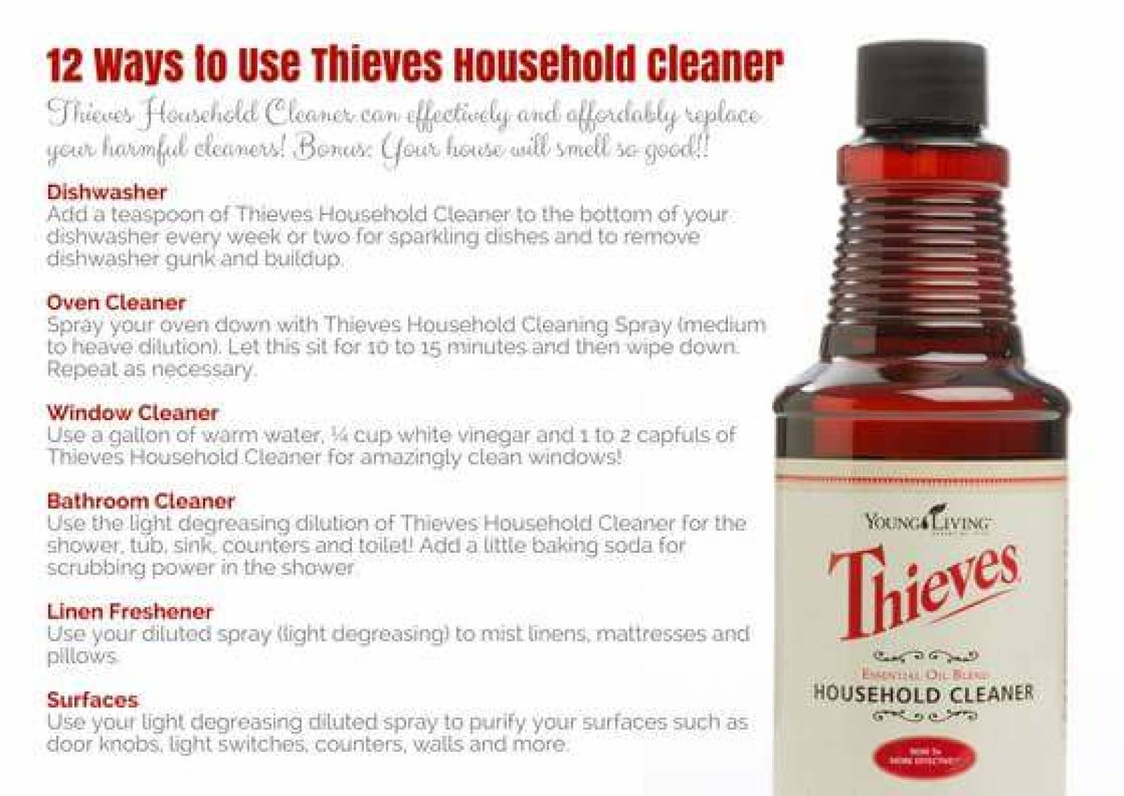 Thieves Oil Dilution What Thieves Can Do For You Lets Get Oily Young Living